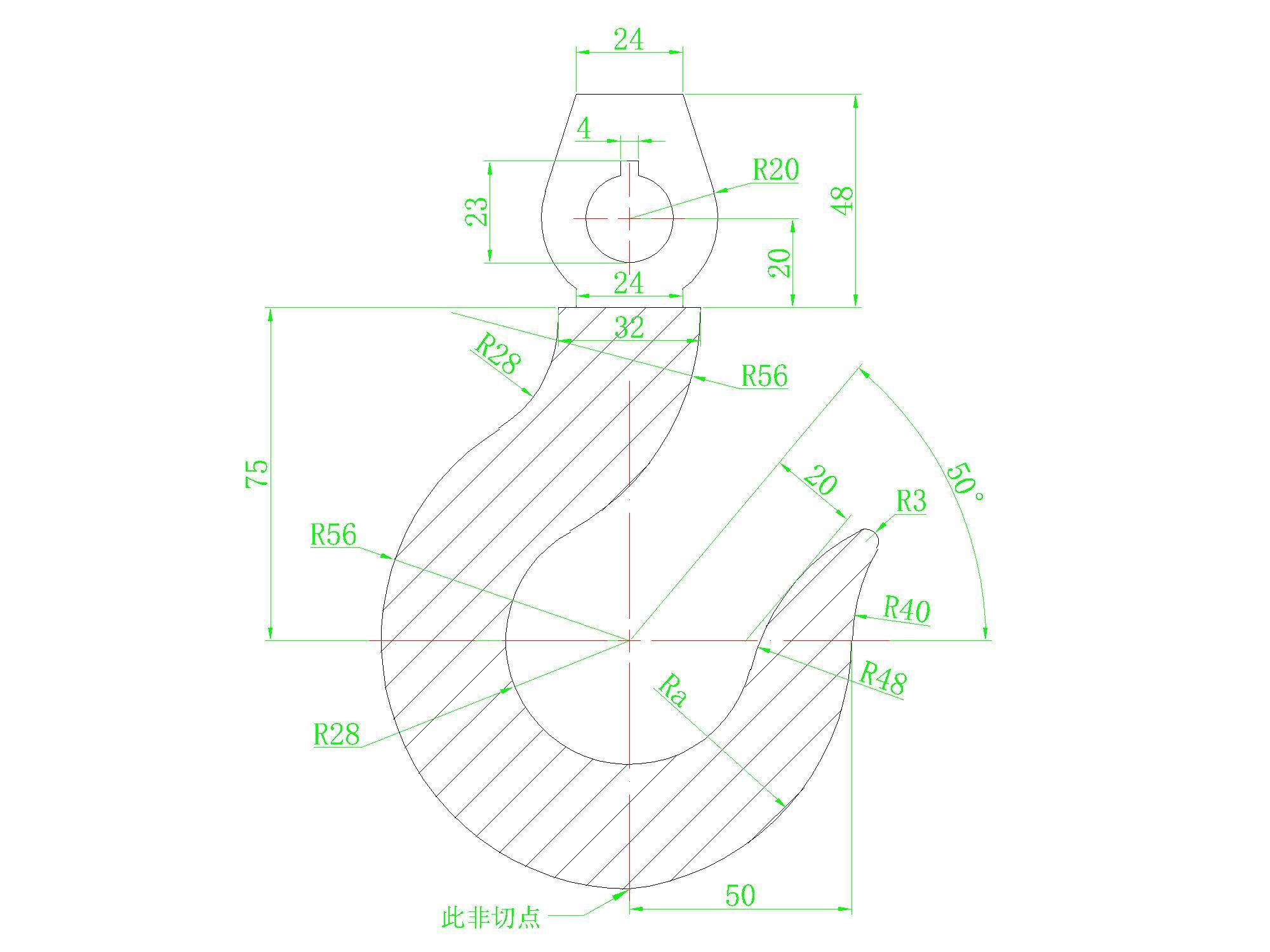 【求助】CAD初级练习贴里边,这些图纯粹无思厨房用具专业cad图块图片