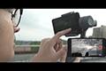 3.5 手机延时摄影的玩法