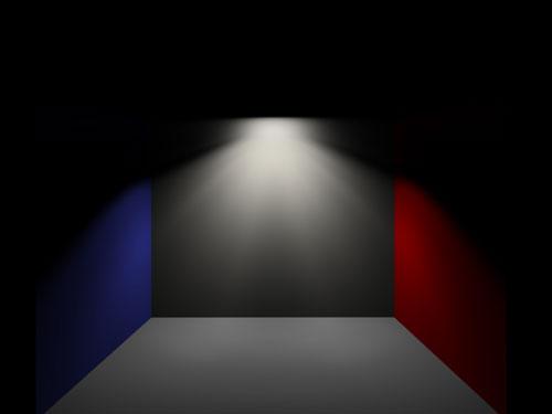 设计素材 光域网文件 光域网素材----筒灯  素材来源: 网络收集 迅雷