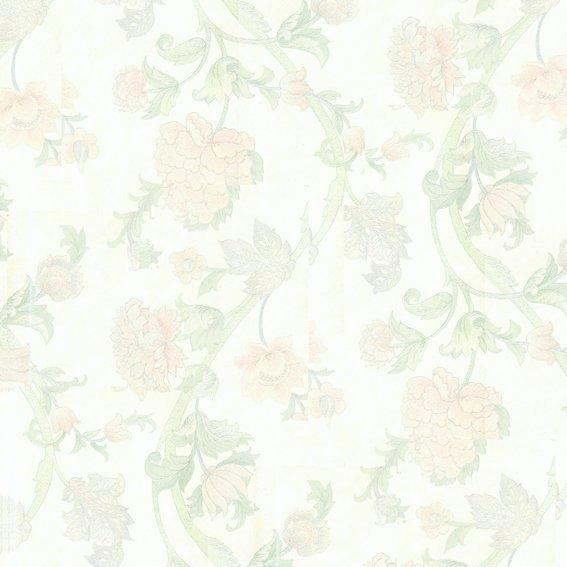 设计素材 3dsmax纹理贴图素材 布料贴图