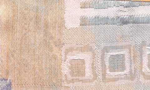 地毯贴图图片