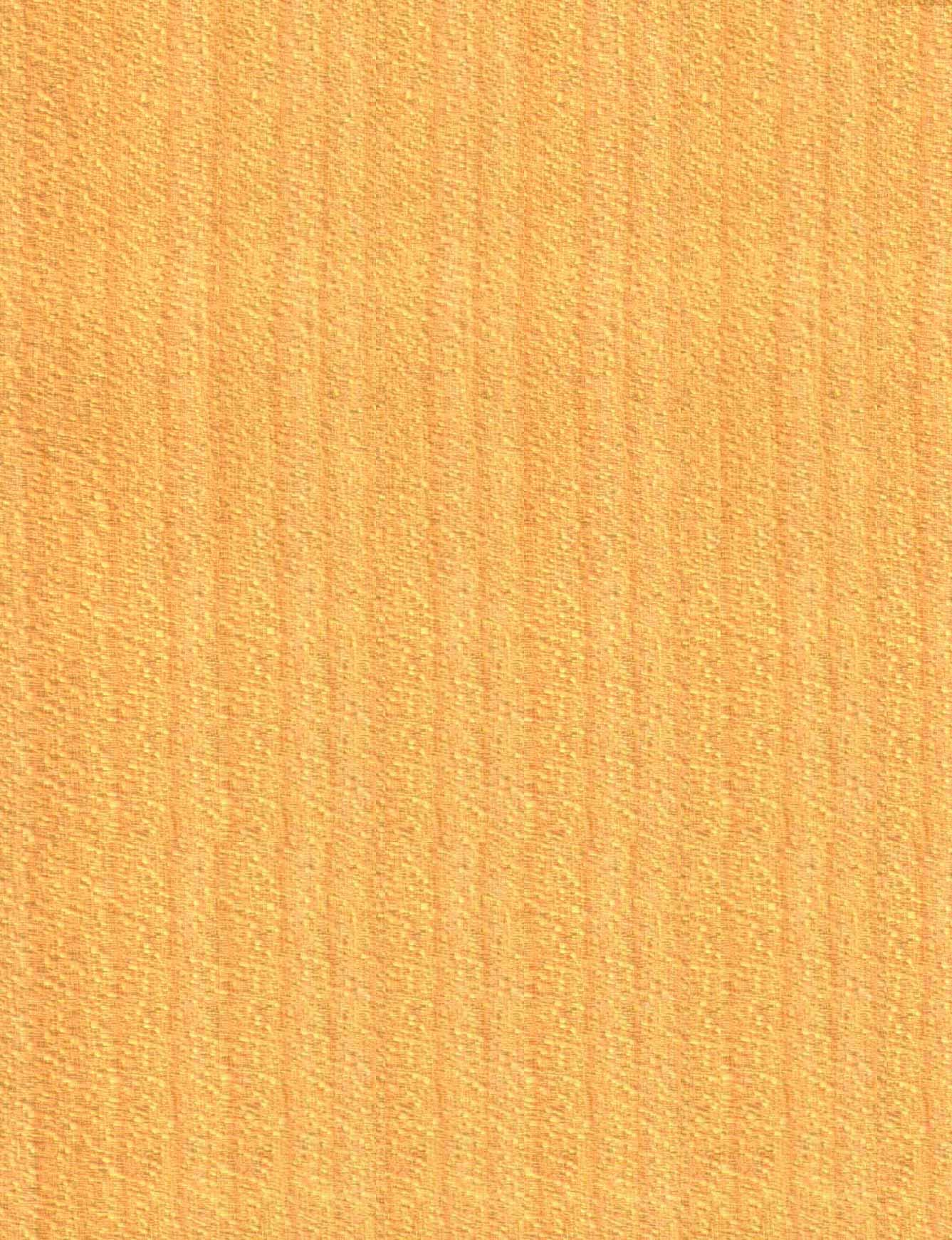 木材贴图066-我要自学网