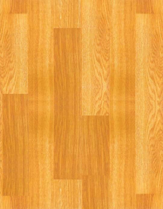 木材贴图070-我要自学网