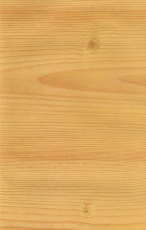 木材贴图091