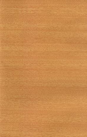 木材贴图092