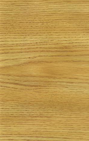 木材贴图105