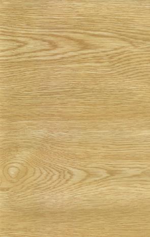 3dmax木头材质素材