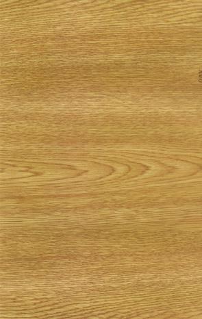木材贴图108