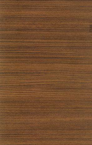木材贴图127