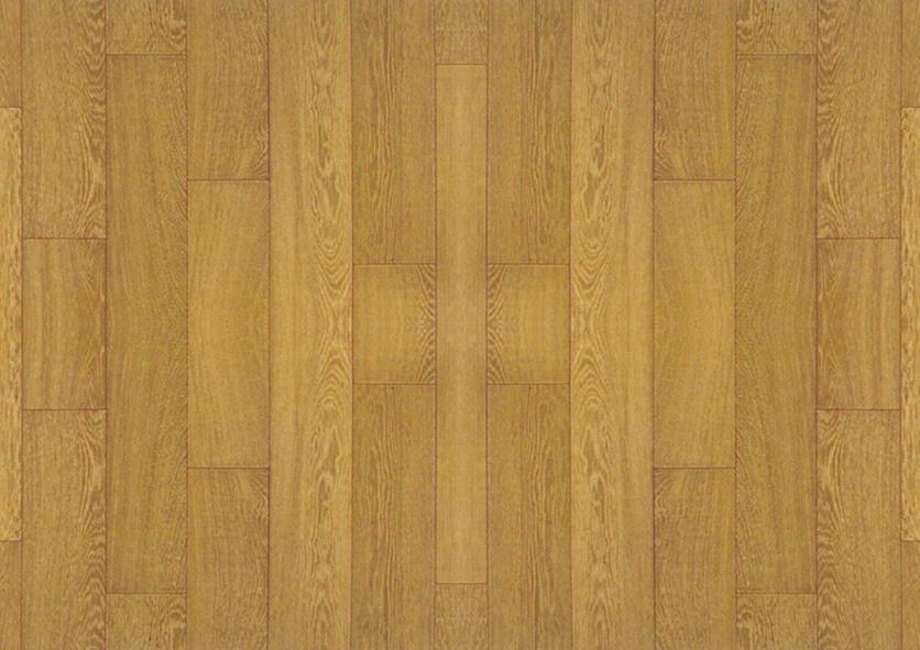 木地板贴图005