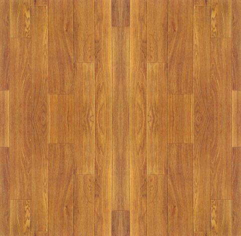 木地板贴图-我要自学网
