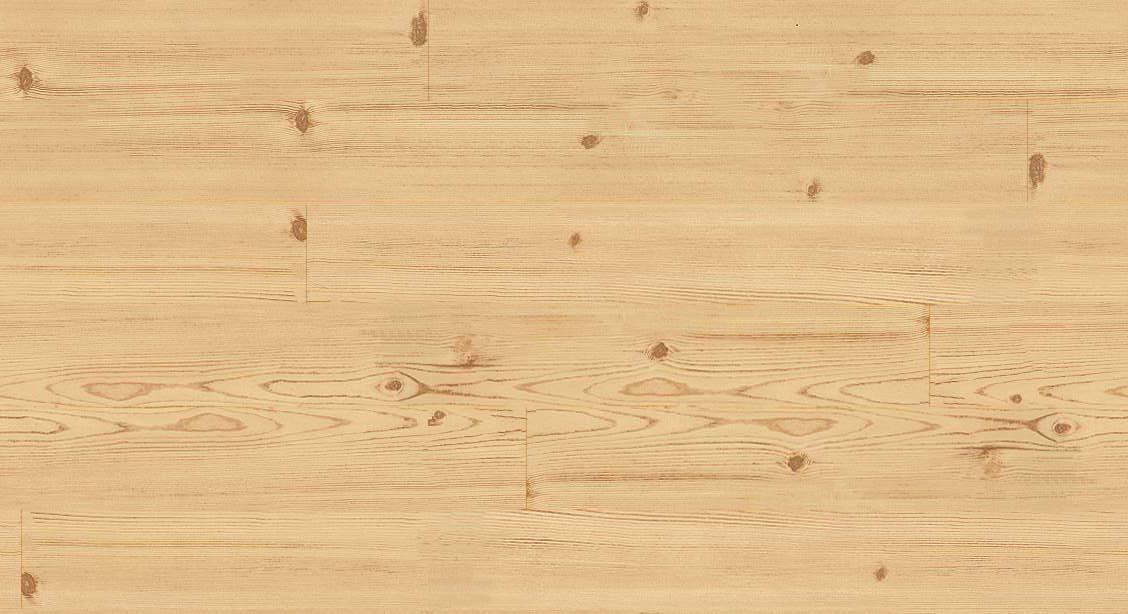 木地板贴图010-我要自学网