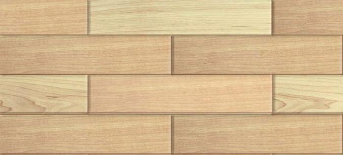 木地板贴图素材 ps彩平素材,地板和地砖的