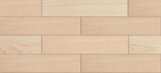 木地板贴图016