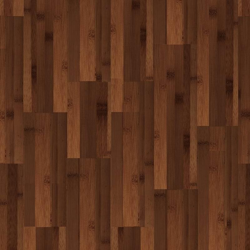 木地板贴图018