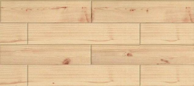 木地板贴图021