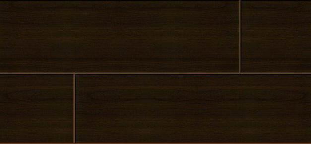 木地板贴图035 木地板贴图036