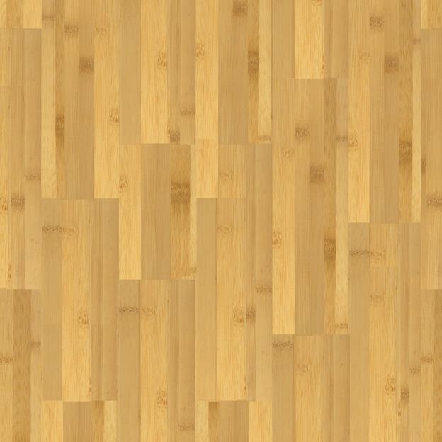 木地板贴图_page2-我要自学网