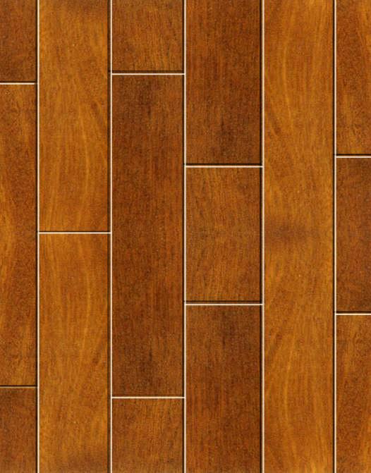 木地板贴图_page3-我要自学网