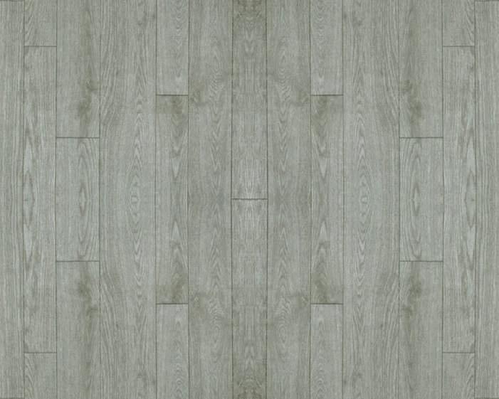 木地板贴图064