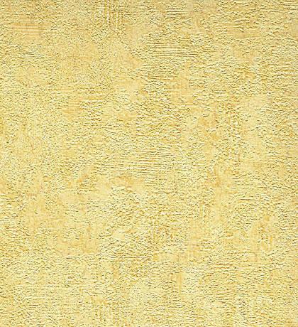 硅藻泥高清欧式贴图