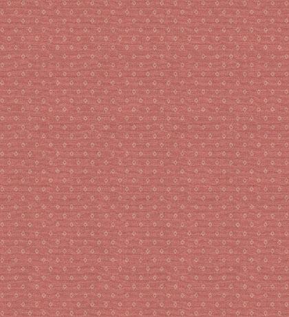 3dmax床单素材贴图