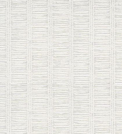 设计素材 3dsmax纹理贴图素材 墙纸贴图2