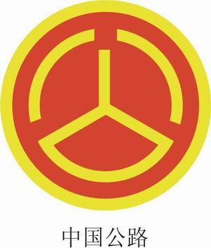 logo标志矢量图
