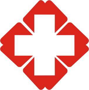 029医院红十字标志 cdr