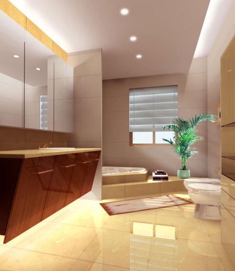 客厅设计5 - xuancheng209 - xuancheng209 的博客
