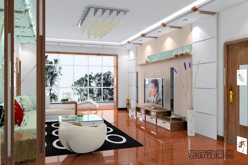 客厅设计 - 相约 - 相约资本市场
