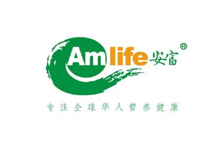 标志设计说明:广东安富制药有限公司企业标志设计欣赏   所属行业